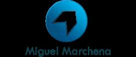 MM-IdentidadGrafica-definitivo-CMYK Logo 274px